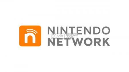 任天堂网络ID NNID下周维护:登陆或受影响