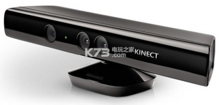 Xbox One Kinect转接器在美正式停售