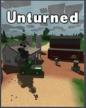 unturned汉化版下载