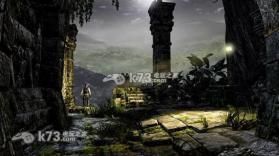 神秘海域黄金深渊 安卓中文版下载 截图