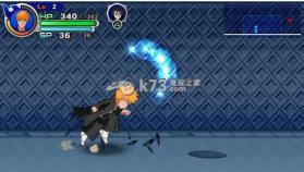 死神:灵魂嘉年华2 中文版下载 截图