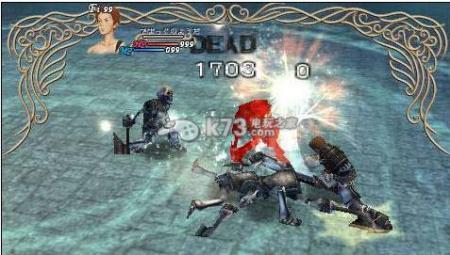 psp 瓦尔哈拉骑士汉化版迅雷下载 _k73电玩之家