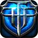 自由之战下载v3.12.0.0