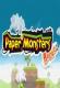 折纸怪物重制版下载v1.3.1
