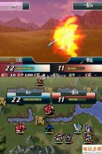 火焰纹章光与影的英雄 完美中文汉化版下载 截图