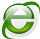 360浏览器下载v8.2.0.162