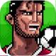 足球超级明星游戏下载v1.2