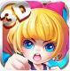 旋风少女游戏下载v1.4.5.3.5