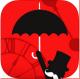 雨伞先生下载