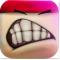 愤怒的豆腐游戏下载v1.0