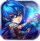 斗罗大陆神界传说ios下载v2.1.5