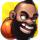 萌卡篮球手游下载v1.1