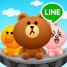 LINE玩具