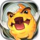战斗领域Battle Spheres手机下载v1.142