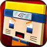 我的世界挖矿版 v1.0 破解版