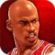 篮球高手下载v1.0