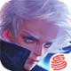 魂之幻影最新版下载v1.0.133
