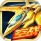 超时空机战中文破解版下载v0.99.2