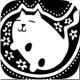 卢莫的喵星人手机版下载v2.0.1