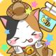 小猫维尼罗宾杀人事件下载