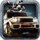 戮尸之路(Zombie Roadkill)破解版下载v1.0.5