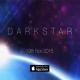 暗黑之星ios下载v1.1