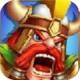 国王争霸ios下载v2.0