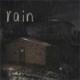 雨中逃脱苹果版下载v1.0.5
