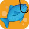 钓鱼看漂 v8.1.0 无限金币版下载