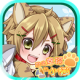召喚幸福的小猫下载v1.0