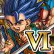勇者斗恶龙6汉化版下载v1.1.3