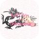 凯特琳的中国行破解版下载v1.0