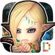 战斗迷宫ios下载v1.0.4