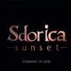 Sdorica安卓版下载v1.1.3