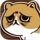 业务繁忙的丑猫轩苹果版下载v1.27