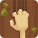 灵巧攀爬安卓版下载v1.2.2