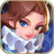 幻想新大陆ios版下载v1.0.3