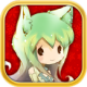 童话森林下载v3.0.1