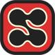 旋转谜题Spinnerz Puzzle去广告版下载v1.0.3