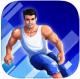 跑酷模拟器3D安卓版下载v1.3.18
