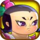 葫芦小金刚手游安卓版下载v1.0.5