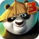功夫熊猫3手游官方版下载v1.0.30