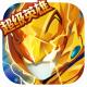 赛尔号超级英雄破解版下载v2.9.14