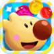 熊小米泡泡大战安卓1.0版下载