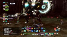 刀剑神域虚空幻界 繁体中文版下载 截图