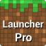 我的世界0.14.0方块启动器BlockLauncher