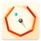 弹射多边形安卓1.3版下载