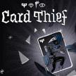 卡牌神偷ios下载v1.2.1