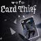 卡牌神偷汉化破解版下载v1.2.1