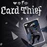 卡牌神偷 v1.2.1 汉化破解版下载